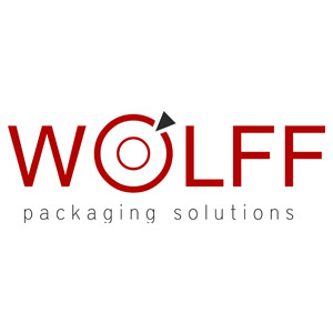 logo-wolff-packaging-solutions