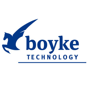logo_Boyke_Technology_GmbH