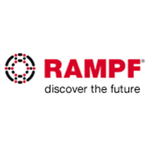 logo_RAMPF_Tooling_Solutions_GmbH_Co_KG